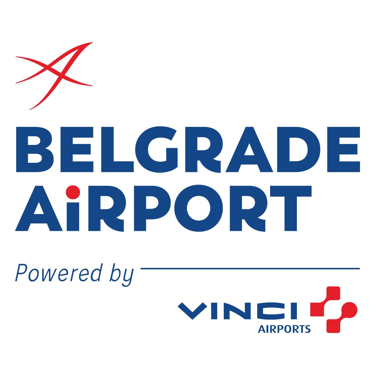 Avionska Karta Split Amsterdam.Letovi Aerodrom Nikola Tesla Beograd